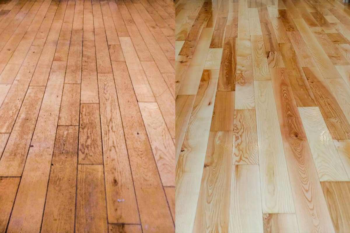 Wood Floor Sanding Parquet Rhwoodfloorsie Wood Flooring