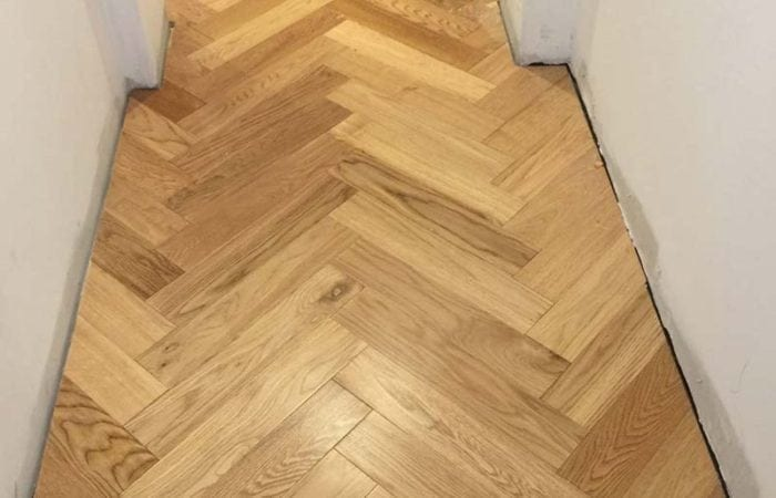 Floating Parquet Flooring dublin 11