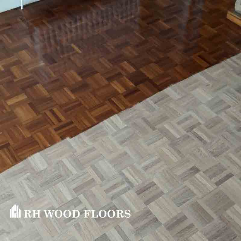 Vinyl Flooring Contractors Northern Ireland: RHWoodFloors.ie