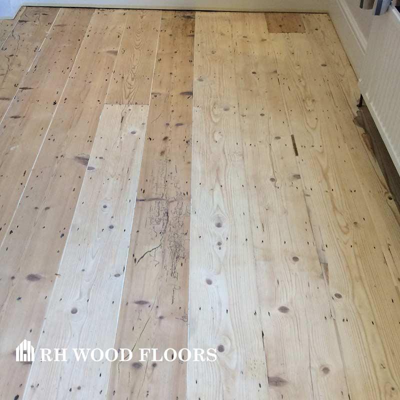 Repair Rhwoodfloorsie