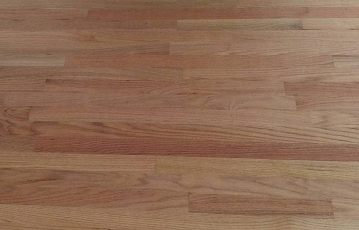 Repairing Wooden Floorboards and parquet in Dublin 2