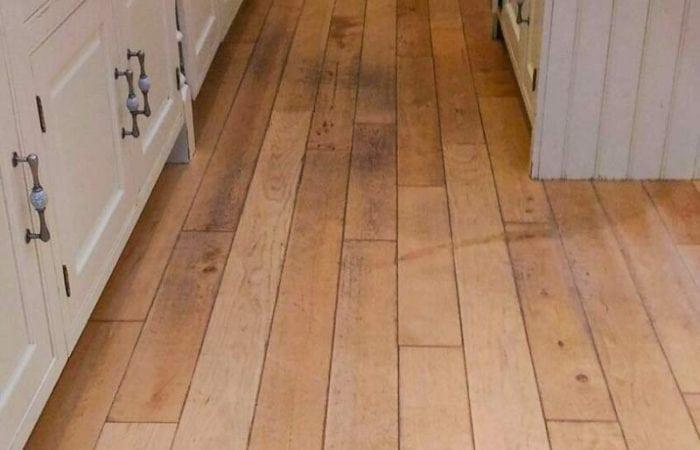 dublin floor sanding company Ballsbridge