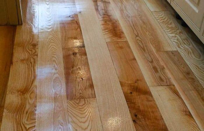 dublin floor sanding company Coolock