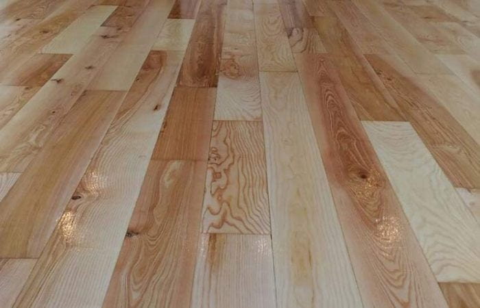 dublin floor sanding company Malahide