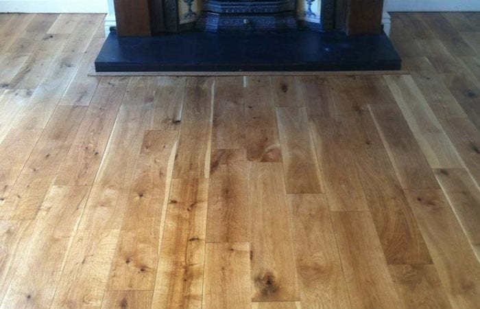 Wood floor sanding floors in your home Irishtown