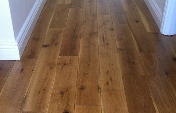Wood floor sanding floors in your home Palmerstown