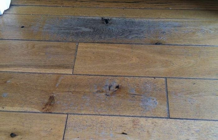 Wood floor sanding floors in your home Sutton