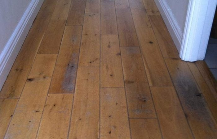 Wood floor sanding floors in your home Raheny