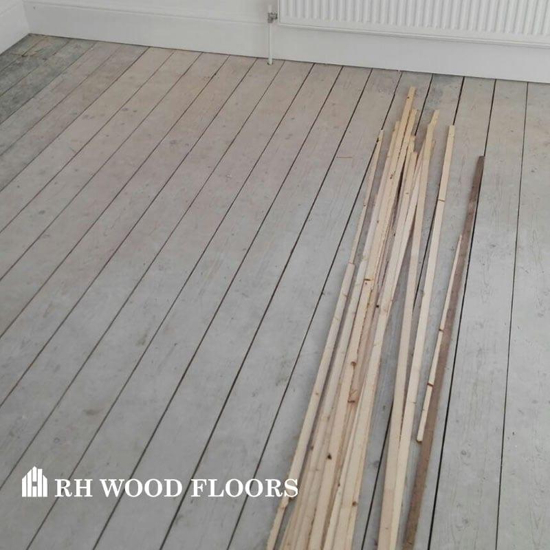 Restoration And Repair Rhwoodfloorsie Floor Restoration And Repair