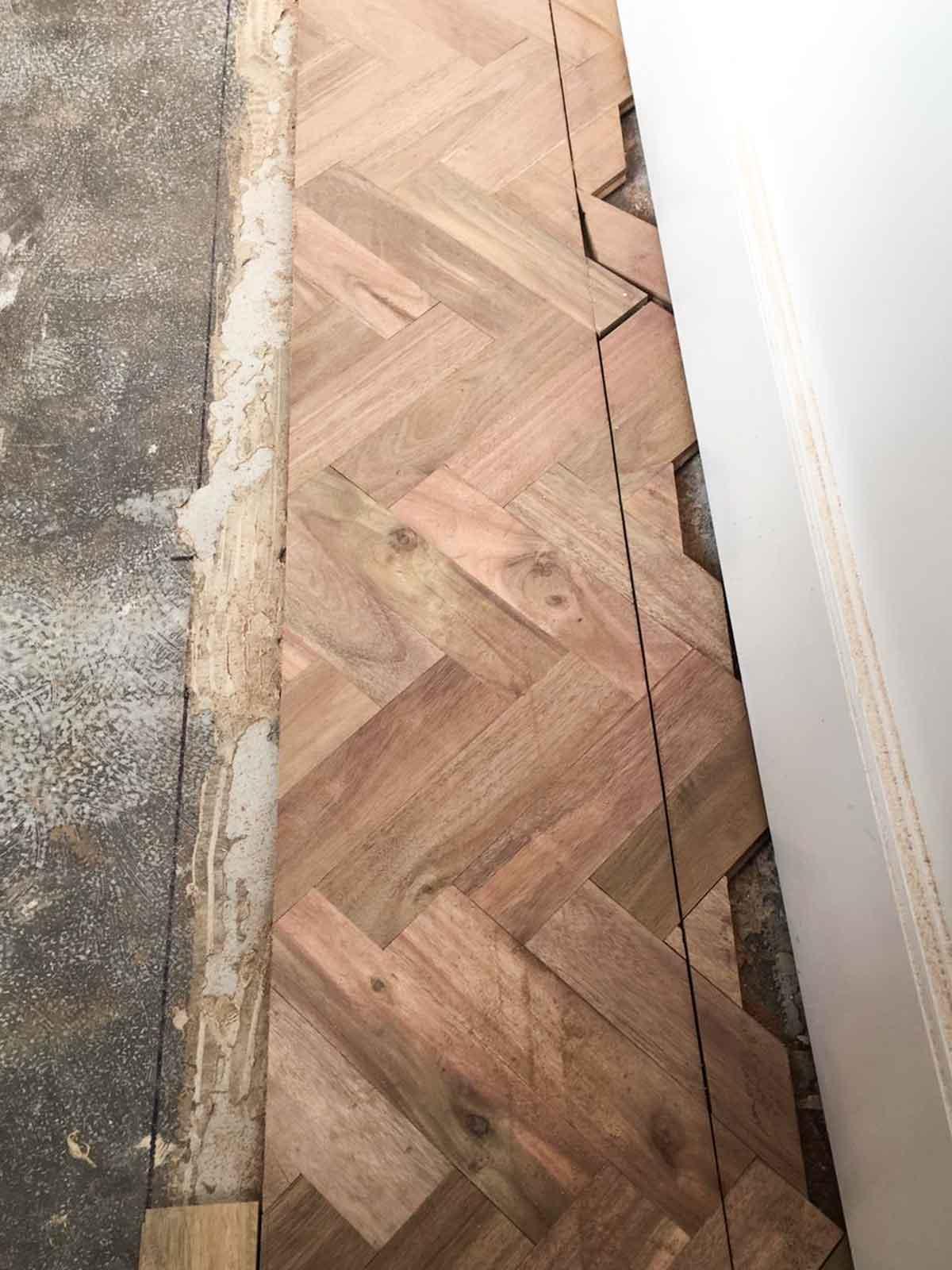 Parquet-Flooring-Dylan-hotel-3