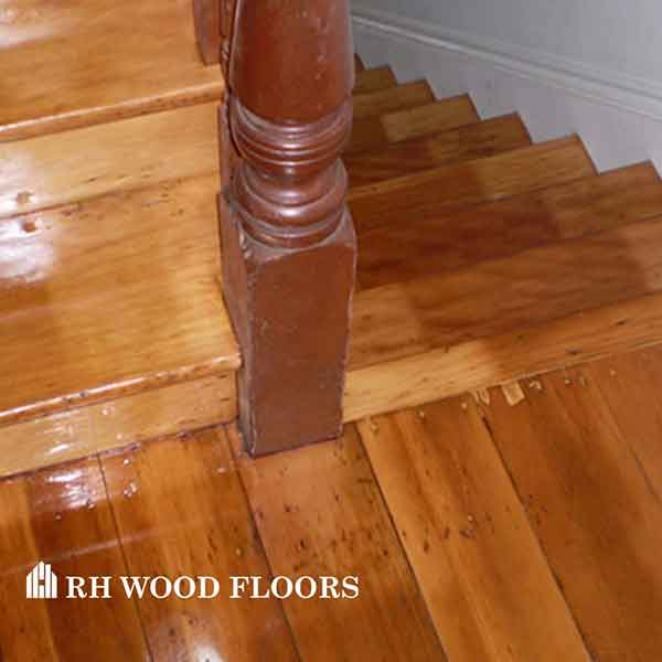 Before-and-after-Sanding-Floorbords-dublin2-4