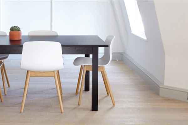 Parquet-Flooring-Services