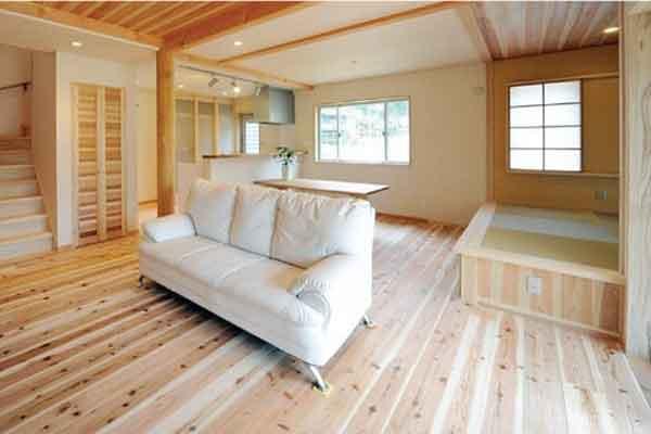 wood-floor-installation
