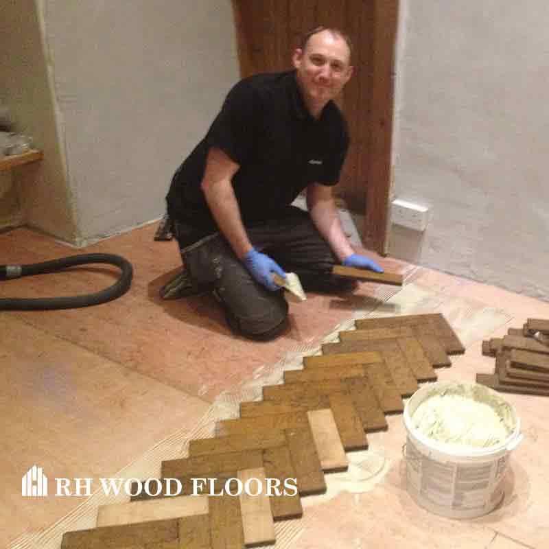 reclaimed-parquet-flooring-dublin-Baldoyle-1