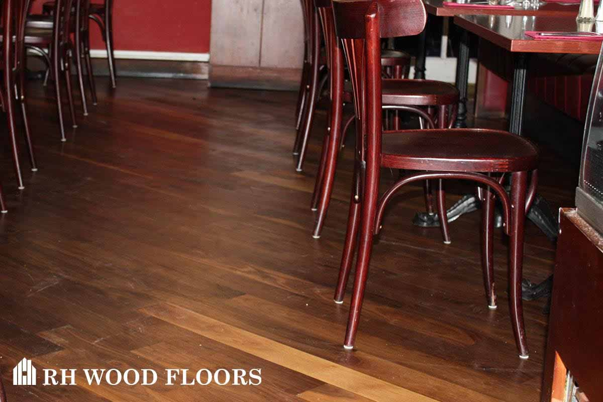 Commercial-Wood-Floor-Sanding