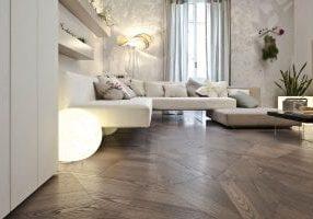floor sanding dublin